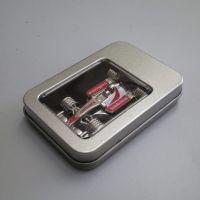 f1 rennwagen usb stick formel 1 motogp tickets gp. Black Bedroom Furniture Sets. Home Design Ideas