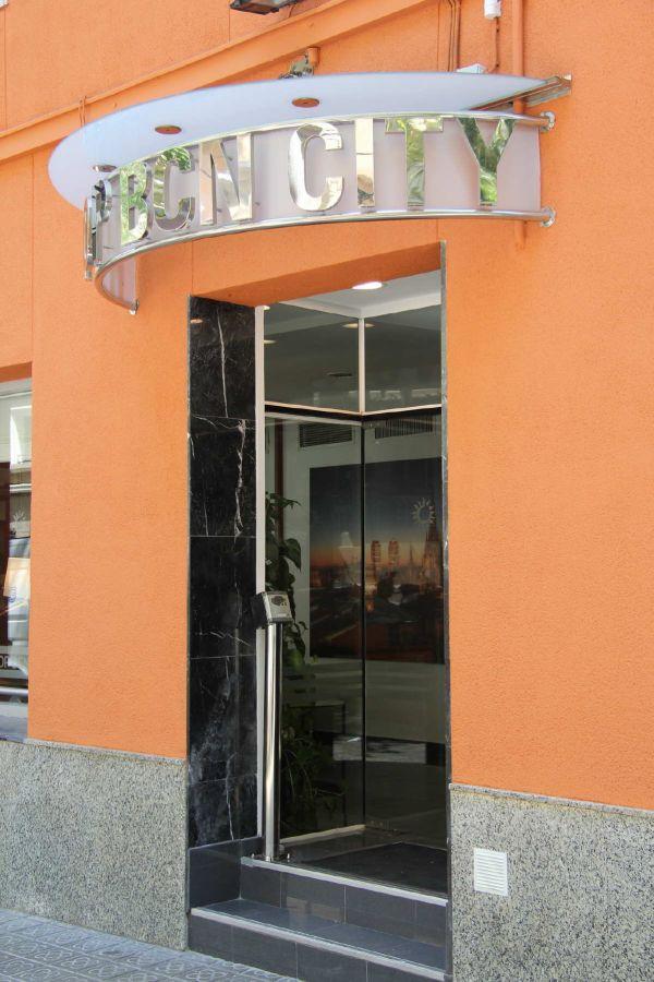 2 sterne pack hotel htop bcn city katalonien gp formel 1. Black Bedroom Furniture Sets. Home Design Ideas
