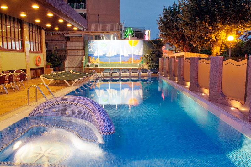 moto gp katalonien formel 1 motogp tickets gp barcelona. Black Bedroom Furniture Sets. Home Design Ideas