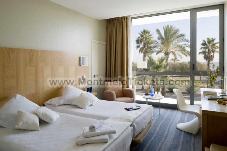 vip pack gold f1 formel 1 motogp tickets gp barcelona. Black Bedroom Furniture Sets. Home Design Ideas