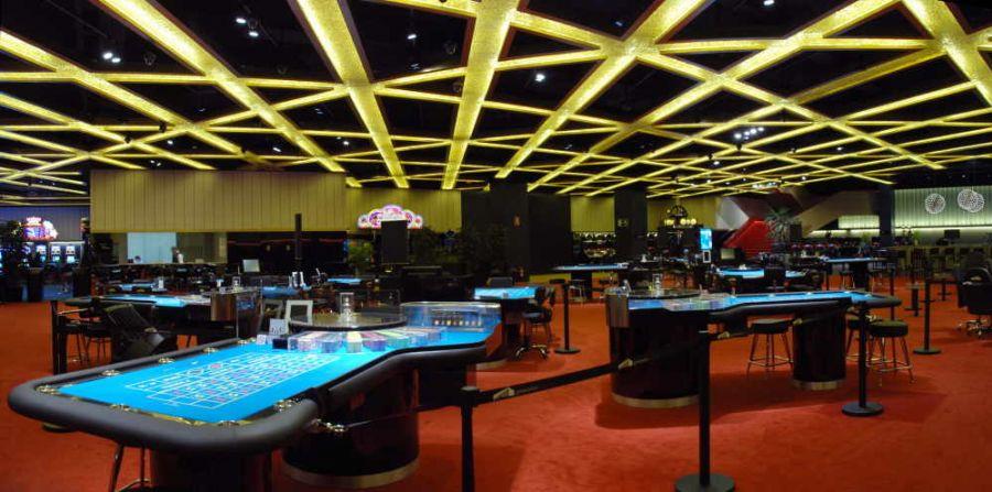 Hotel Gran Casino Royal Lloret De Mar
